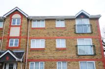 2 bedroom Apartment in Pullman Court...