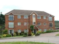2 bed Apartment in Dakin Close, Maidenbower...