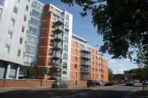 2 bed Apartment to rent in 2 Bed Apartment to rent...