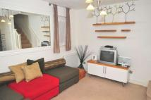 1 bed home in Central Maidenbower...