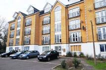 Apartment in Beverley Mews...
