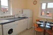 Dakin Close Apartment to rent