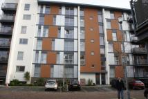 2 bedroom Apartment in Page Court...