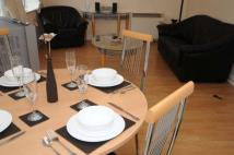 2 bedroom Apartment to rent in Maple House, Chapel Road...
