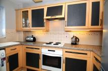 Apartment to rent in Tinsley Lane...