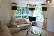 2 bed new Apartment to rent in Old Meadow House...