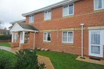 Tinsley Lane Apartment to rent