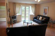 2 bed Apartment to rent in Town Centre, Crawley...