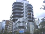 Apartment to rent in Sydenham Road, Croydon