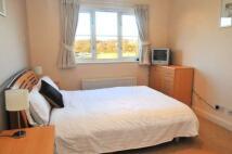 2 bedroom Apartment in Delfont Close...