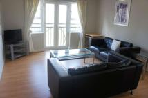 2 bed Apartment to rent in Elmcroft Court...