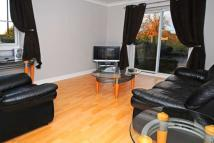 2 bed Apartment in Central Maidenbower...