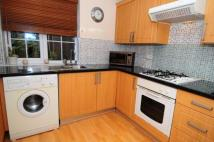 2 bed Apartment in St Nicholas Court...