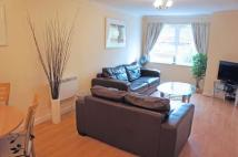 Apartment to rent in Maple House, Chapel Road...