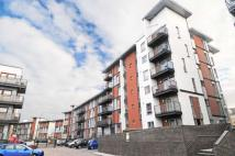 2 bedroom Apartment to rent in Howlands Court...