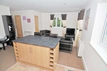 Town Mead new Apartment to rent