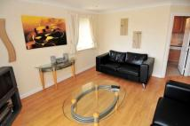 2 bedroom Apartment to rent in Pullman Court...