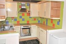 Connaught Gardens Apartment to rent