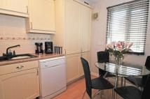 2 bedroom Apartment to rent in Central Maidenbower...