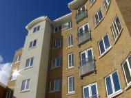 2 bed new development to rent in High Street, Town Centre...