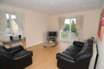 Apartment to rent in Maidenbower, Crawley
