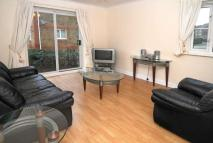 2 bed Apartment in Pullman Court...