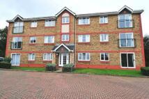 Delfont Close Apartment to rent