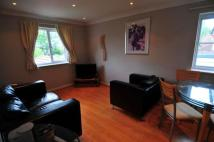 Apartment in Copthorne Court...