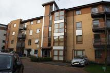 1 bedroom Apartment in Finlay Court...