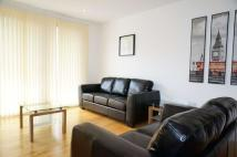 2 bed Serviced Apartments to rent in Fairfield Road, Croydon