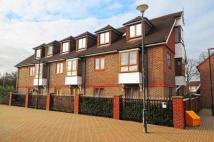 2 bedroom Apartment to rent in Stanford Court...