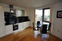 Serviced Apartments in Fairfield Road, Croydon