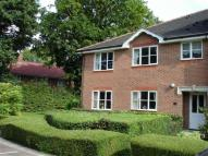 Apartment to rent in Town Mead, West Green...