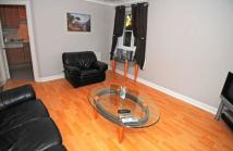 2 bedroom Apartment in Central Maidenbower...