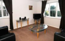 Apartment to rent in West Green, Crawley...
