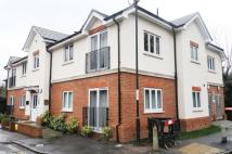1 bed Apartment in Crawley, Highfield House...