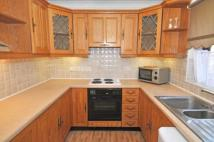 1 bedroom Apartment in Alexandra Court...