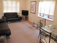 1 bed Apartment to rent in Gadolphin Court...