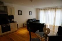 Apartment in Fairfield Road, Croydon