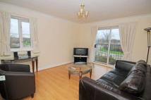 2 bed Apartment to rent in Pullman Court...