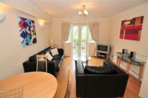 Apartment in Newbury Road, Worth...