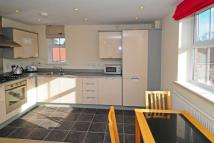 2 bed Apartment in Maidenbower, Crawley...
