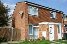 2 bed home to rent in Ashkeys, Southgate...