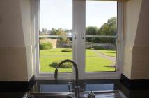 2 bed Apartment in The Pavilions...