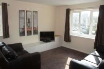 2 bedroom Apartment in Town Centre, West Green...