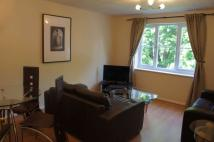 2 bedroom Apartment in Town Mead, West Green...