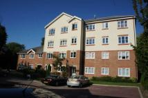 1 bed Apartment in Highfield House...