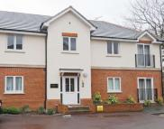 2 bed Apartment to rent in Town Mead, West Green...
