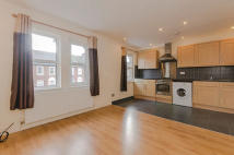 1 bedroom Apartment in 305 Upper Richmond Road...