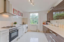 2 bed Flat in Palewell Park